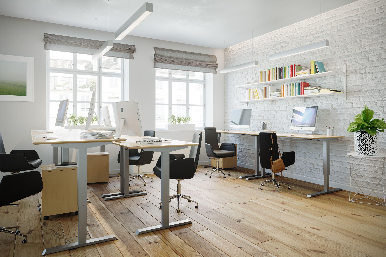 Tienda online de mobiliario ergonómico | Muebles de oficina